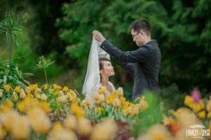 Photography: Kuna Lu | www.amoriskunawedding.com Facebook: www.facebook.com/amoriswedding Flickr: www.flickr.com/photos/kunaphotography